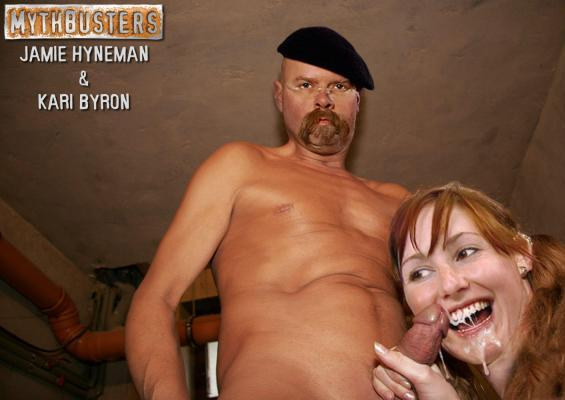 keri-bayron-eroticheskie