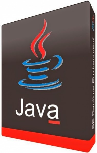 java runtime environment 1.7  free