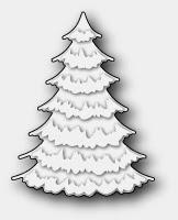 http://sklepik.na-strychu.pl/pl/p/Wykrojnik-Memory-Box-Frosted-Spruce-Tree-99005-choinka/21353