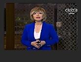 - برنامج هنا العاصمة مع لميس الحديدى حلقة يوم الثلاثاء 24-5-2016