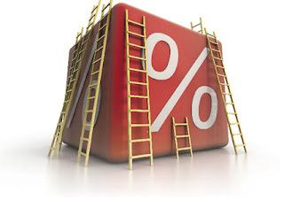 Obligation à taux fixe
