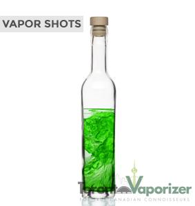 Vapor Shots