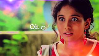Kaadhal Oru Sathurangam Song Promo Video Azhagu Kutti Chellam Ved Shanker Sugavanam – YouTube