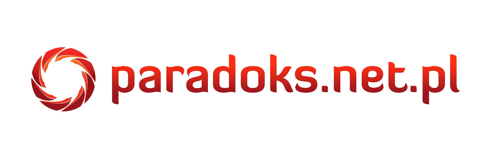 Paradoks