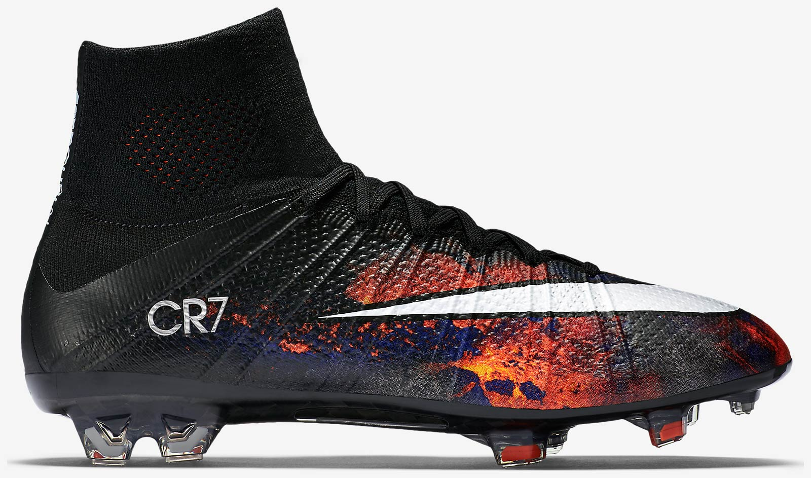 leaked nike mercurial superfly cristiano ronaldo 39 savage. Black Bedroom Furniture Sets. Home Design Ideas