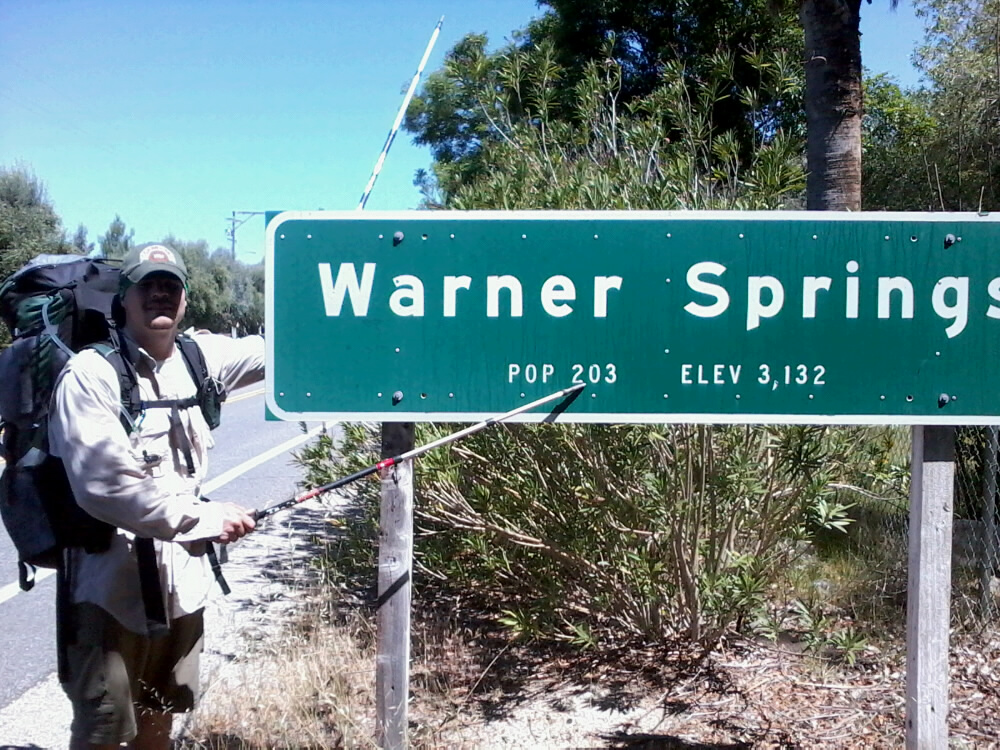 warner springs singles over 50 Results 1 - 50 of 64  warner springs homes range for sale from $199k - $775k with the average  price of a 2 bedroom single family home of $397k homes for sale updated every  15min  41 photos $130,000 3 bd 2 ba 1,080 sqft 50 days.