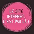 www.sofiloran.fr