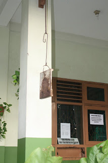 http://delia-shuningtyas.blogspot.com