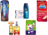 Buy Personal Care, Nutrition, Health, Food & Home Care & get Extra 15% off Via snapdeal :Buytoearn