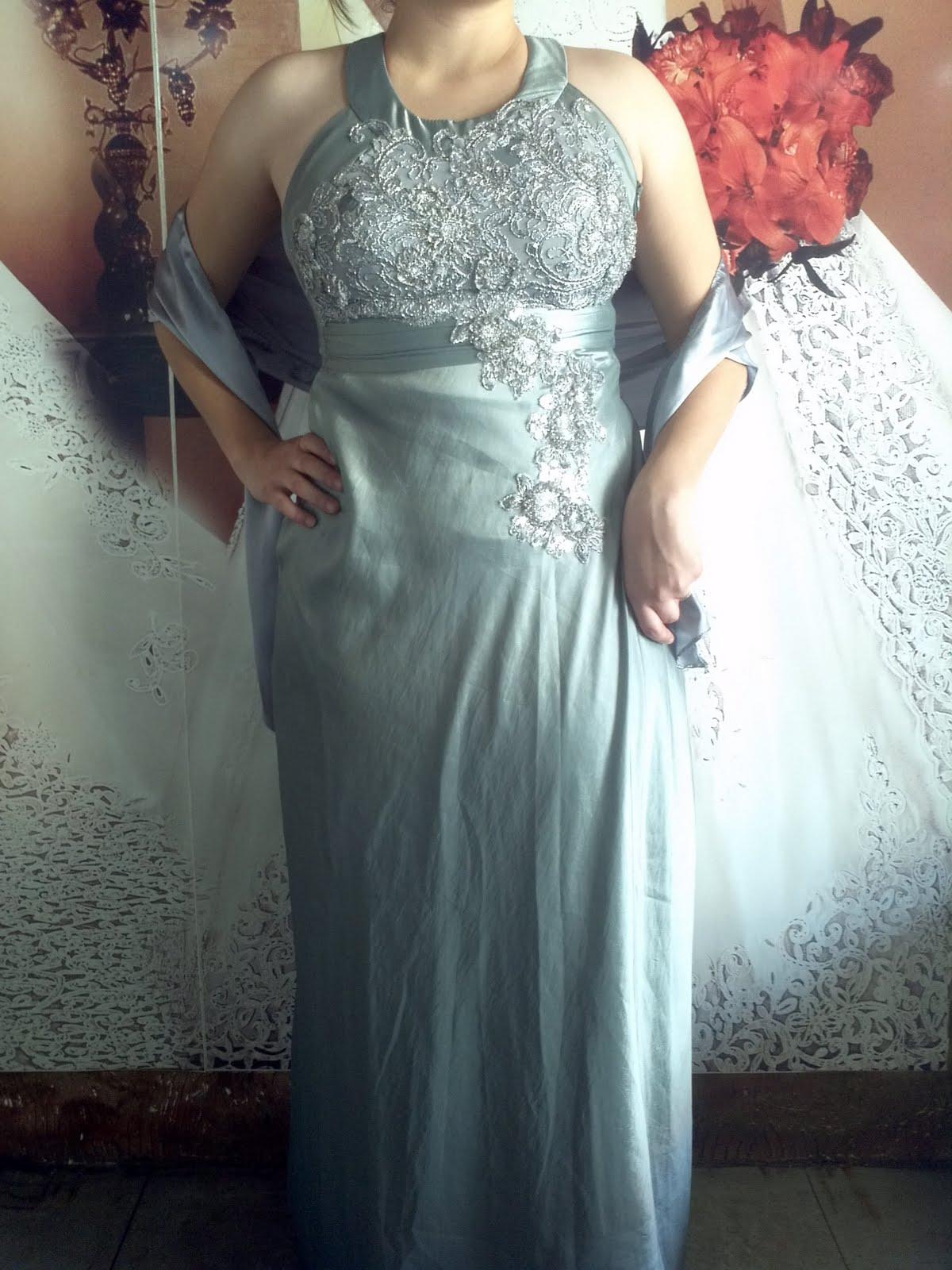 Vestido de madrinha de casamento ribeirao preto