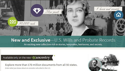 http://www.ancestry.com/will-probate-records?o_iid=67145&o_lid=67145&o_sch=Web+Property