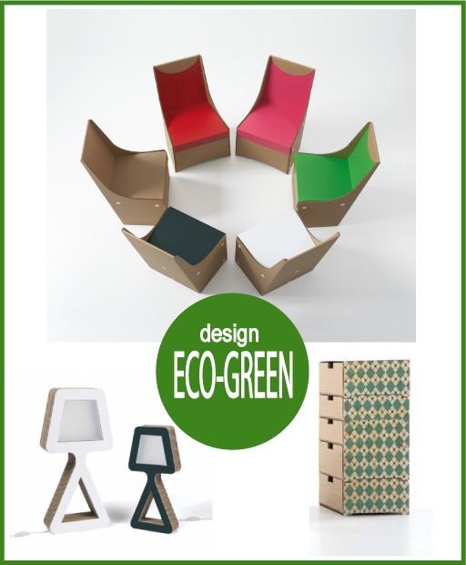 Soluzioni d 39 arredo eco green blog di arredamento e for Soluzioni d arredo
