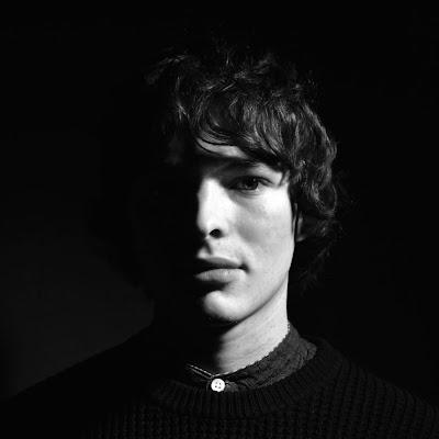 Noel O'Brien Music