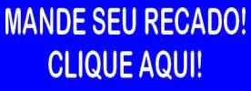 MURAL DE RECADO