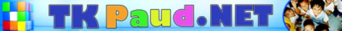"""tkpaud.net"""