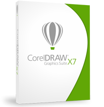 Download Corel Draw X7 Graphics Suite Full Version