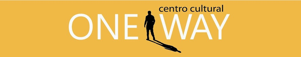 Centro Cultural One Way