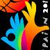 Logo WorldCup Spain 2014