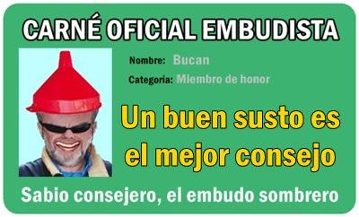 embudismo-embudo-consejo