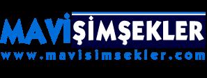 Mavi Şimşekler | Adana Demirspor