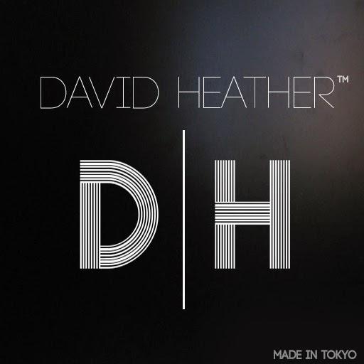 David Heather