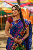 Bhumika Photos from April Fool Movie-thumbnail-3