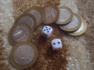 И редких юбилейных и памятных монет