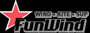 FunWind - Любое Кайт Снаряжение без переплат. ВСЕГДА дешевле на 35% !