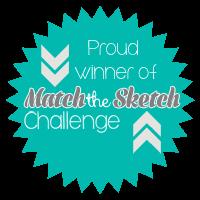 Challenge #57