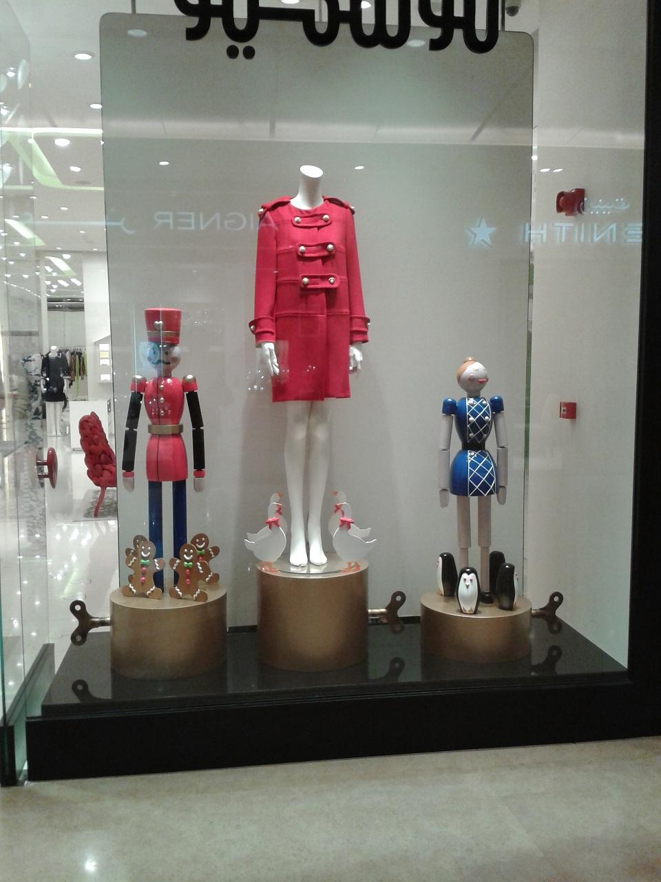 20130128_180832 dans shopping