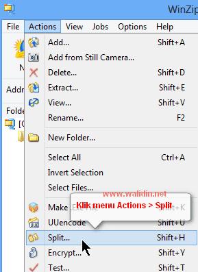 cara-membuat-file-zip
