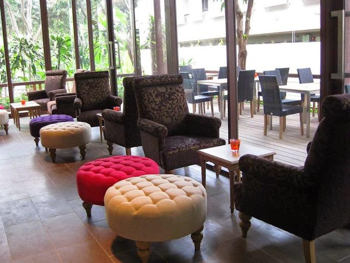 #11 Sai Kaew Beach Resort