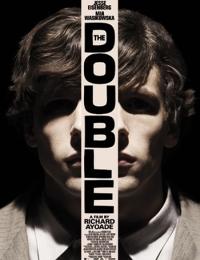 The Double | Bmovies