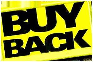 ques-es-un-buy-back