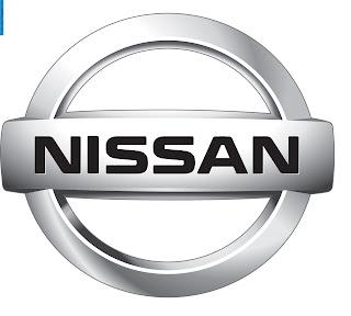 Nissan teana car 2012 logo - صور شعار سيارة نيسان تيانا 2012