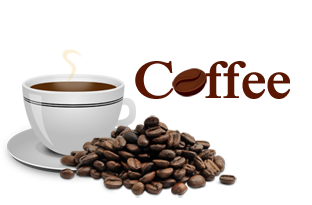 gambar untuk Efek negatif kopi