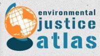 Enviromental Justice Atlas -  1500 cases