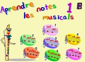 http://aprendomusica.com/swf/aprendoNotas2013.htm