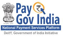 Image result for paygov india