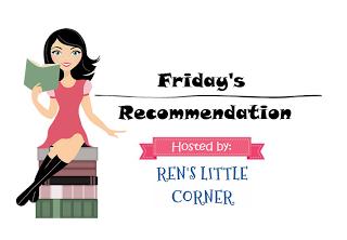 http://renslittlecorner.blogspot.com/2013/11/fridays-recommendation-25-giveaway.html