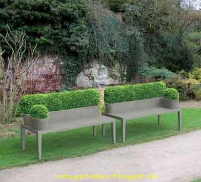 Garden decor cheap garden decor - Garden ideas cheap ...