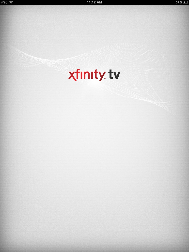 how to download apps on xfinity