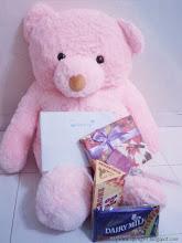 birthday gift 2011