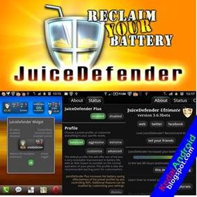 JuiceDefender1