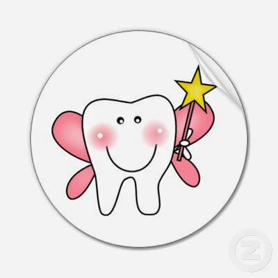 Tooth Decay - Causes, Symptoms & Treatment