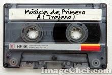 Nos encanta la música...