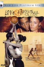 Watch Love & Basketball 2000 Megavideo Movie Online