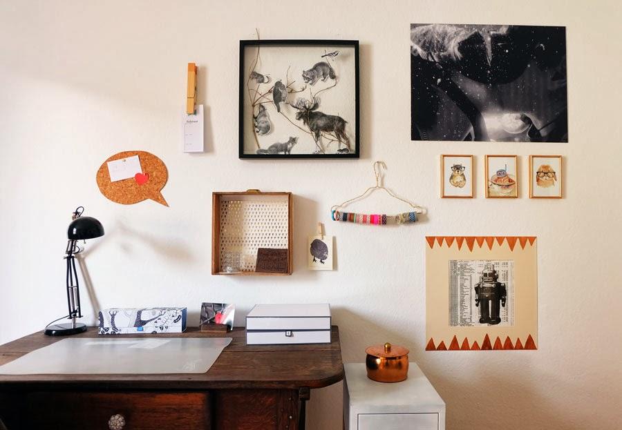 geschwister gezwitscher wandideen zum nachmachen. Black Bedroom Furniture Sets. Home Design Ideas