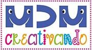 MDM Creativando shop