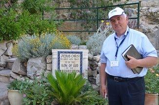 Mihail Manole 🔴 In Memoriam Viorel Candrianu